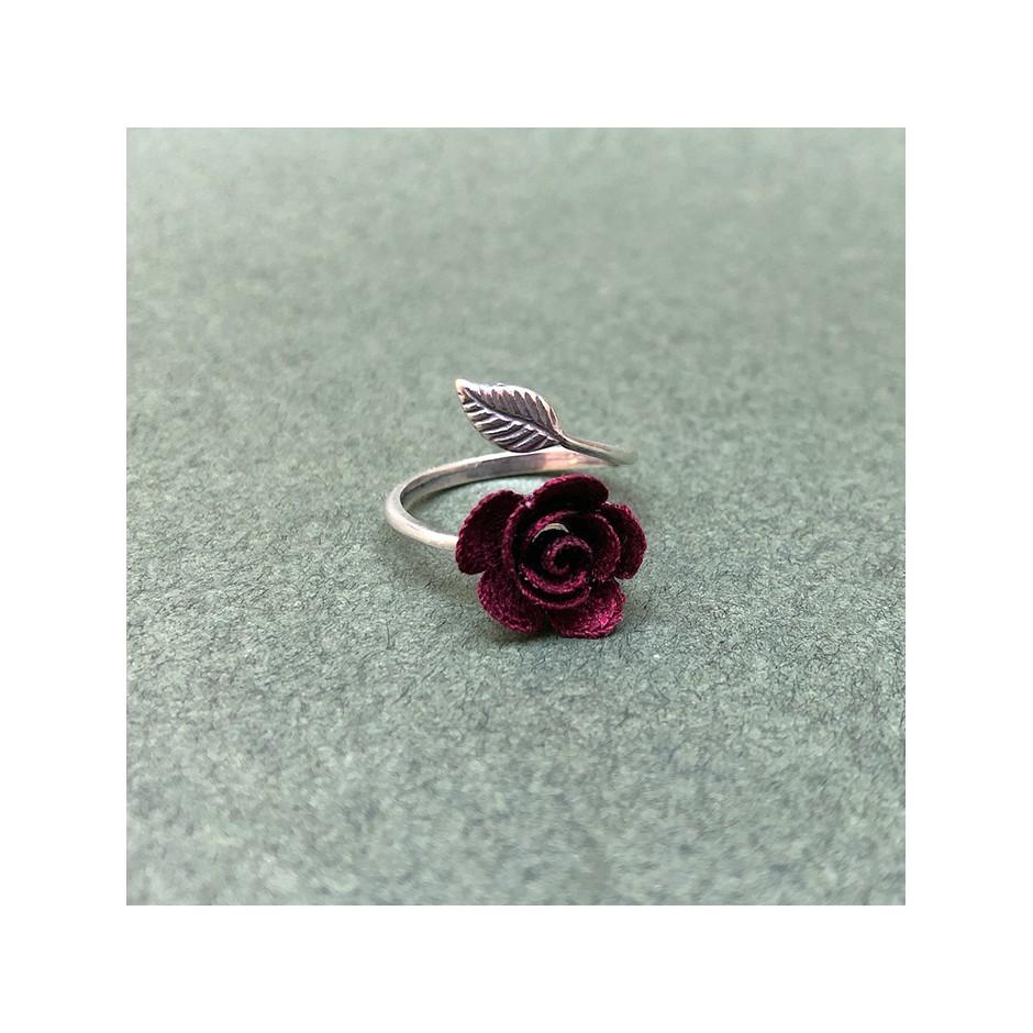 Ring Rosina